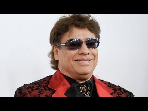 Descargar musica de Juan Gabriel