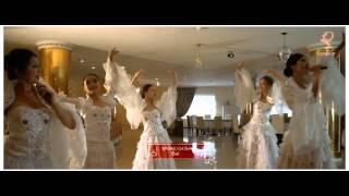 Астана Жантас  шоумен организатор  Арулар би тобы 87014159381 роб 356857(Тамада (Каз,Рус) . Весело, интересно, профессионально,Ведущие, живая музыка танцы,игры, конкурсы, видео и..., 2015-02-06T20:08:44.000Z)