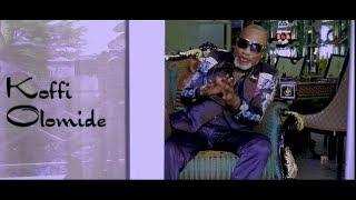 Download lagu Koffi Olomide - Jour de Joie