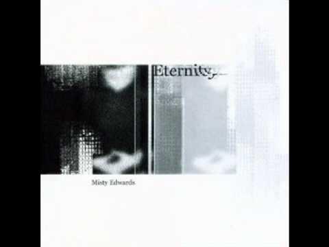 Glance - Misty Edwards