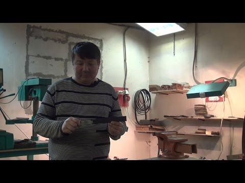 Видео Лист стальной 3 мм прайс