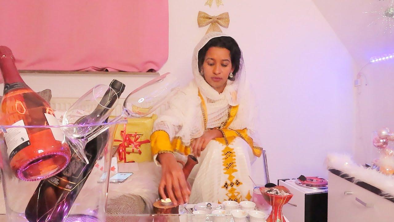 Download New Eritrean Video Lul Show Happy New Year  ( ርሑስ ሓድሽ ዓመት ይግበረልና )