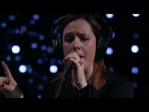 Slowdive - Star Roving (Live on KEXP)