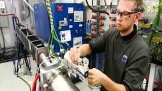 Nasıl Yapılır - Metal Lazer