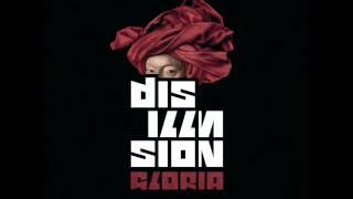 Disillusion - Dread It