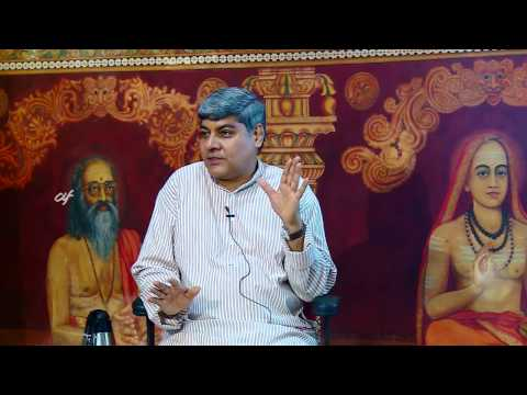 Sivasamhita by Dr. B. R. Sharma Session 05