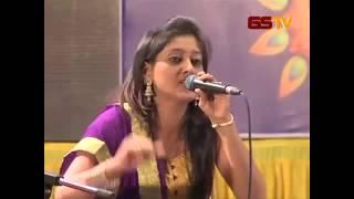 Gujarat Samachar Samanvaya   Mari koi dalkhi by Kajari Shah from Ahmedabad,9 2 2014
