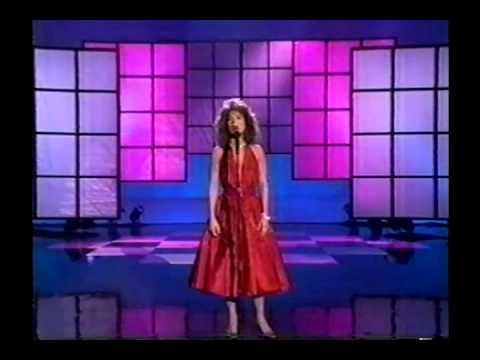 Patti LuPone I Dreamed A Dream