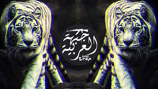 جبه العربيه Resimi