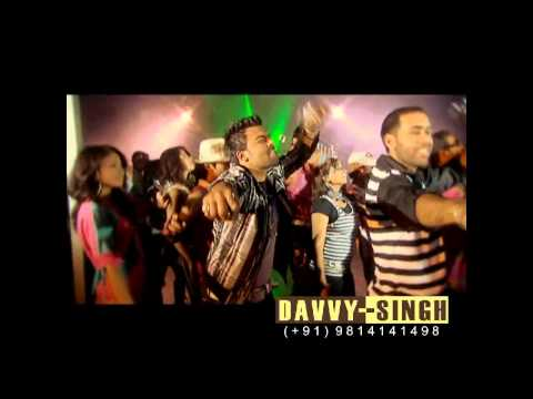 new punjabi song sir te pag rakh -youtube