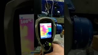 видео Дымосос Darco ВК 200