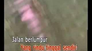 dangdut(cinta bercabang)