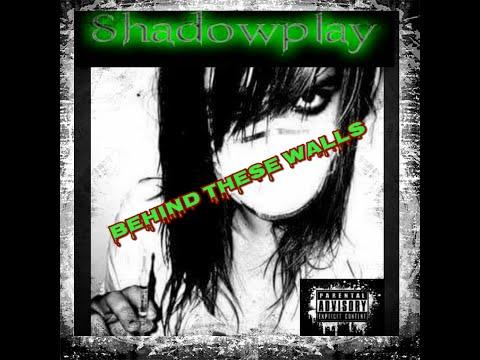 Vicious-Videos 2006 Goth festival featuring Shadowplay