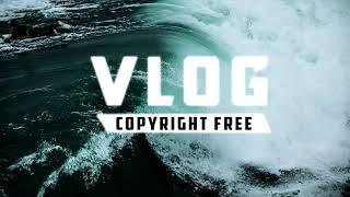 Jarico - Hawaii (Vlog Copyright Free Music)