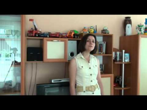 Неспокойна душа - Светла Илиева  Пламен Пенев
