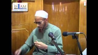 khalid-yasin-lecture-changing-the-world-through-dawah