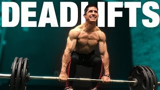 deadlifts-are-killing-your-gains-oh-sh-t