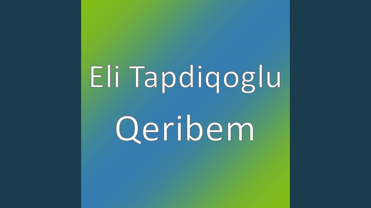 Əlikram Bayramov - Seçmə mahnılar (Popuri)