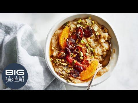 rice-milk-rice-pudding- -big-little-recipes