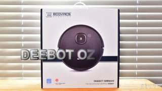 물걸레 로봇청소기