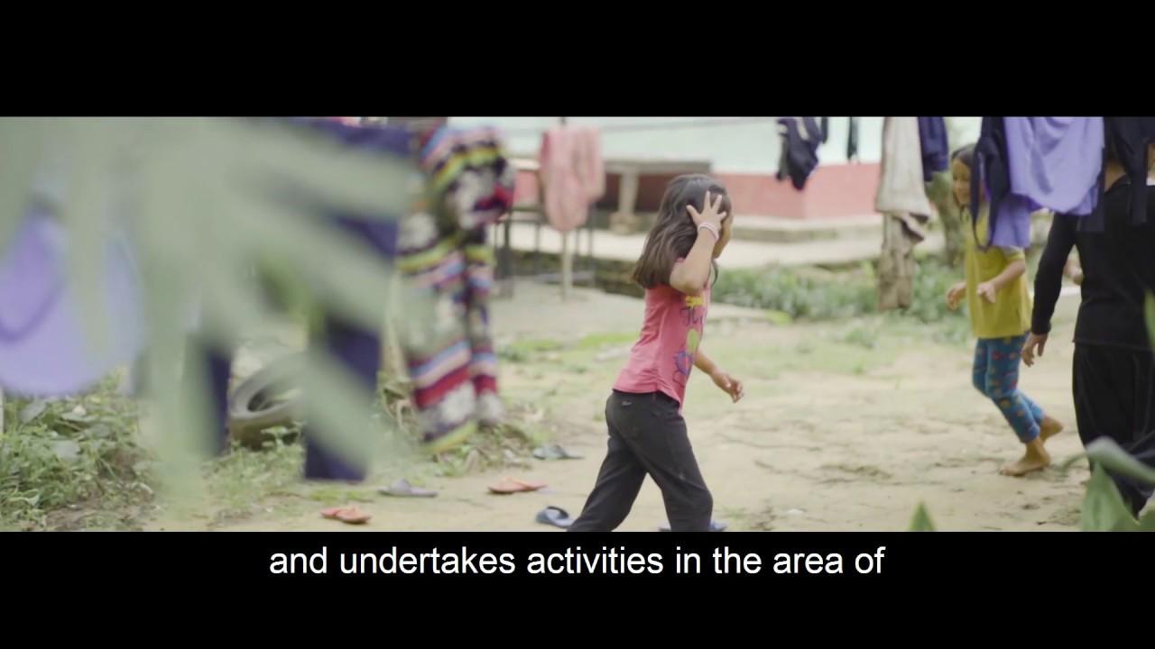 Népalais nouvelle vidéo de sexe