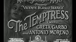 The Temptress - Feature Clip