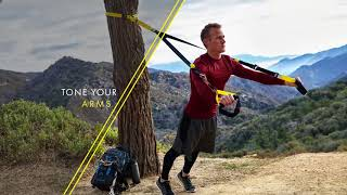TRX MIP EXERCISE SIZZLE VIDEO MALE H264 FINAL
