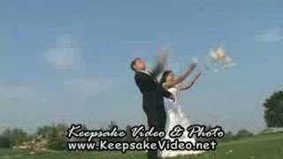 Port Huron, Michigan Wedding Video