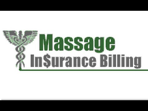 Massage Insurance Billing with Vivian Madison Mahoney