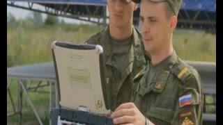 С особенностями обучения в инженерных войсках познакомились Шадринские абитуриенты