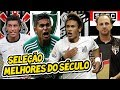 Video 10