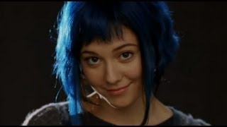 mary elizabeth winstead interview