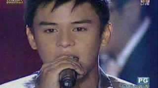 Pilipinas Got Talent PGT 3 Grand Finals Winner Khalil Ramos HQ Full Performance Oct. 22
