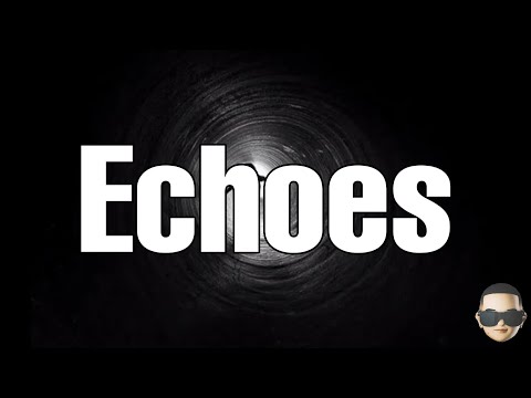 Jelly Roll – Echoes (Lyrics) ft Cook Up Boss