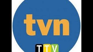 Inteligentny Budynek - nasz inteligentny dom pokazowy w programie TVN