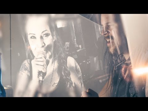 Mysterizer - Devil's Bride Official Music Video