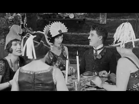 10 Vintage New Year Movies – 20's, 30's, 40's, 50's & 60's ...