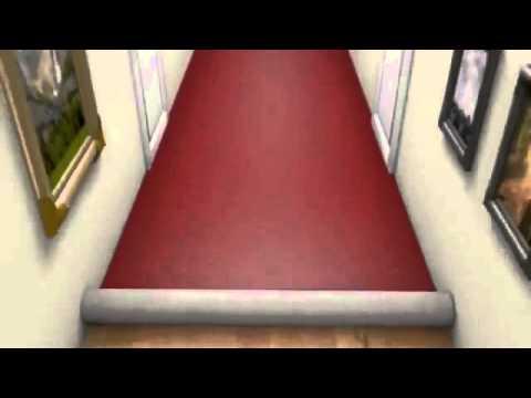 Expert Flooring Solutions Youtube