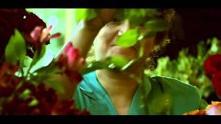 Смотреть клип Arame - Im Miak Sireli