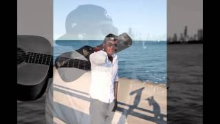 NZAKUBONA BY THE BEN RWANDAN R&B SINGER
