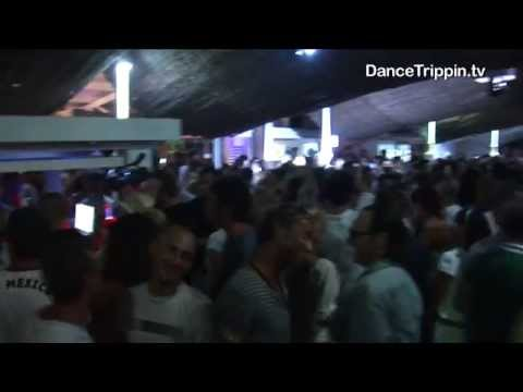 Luciano   Ushuaia Ibiza DJ Set   DanceTrippin
