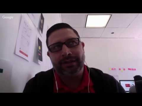 Hack Tabasco Hangout #1 Romeo Manzur - tuconteo.com