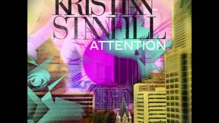 Watch Kristian Stanfill Glowing video