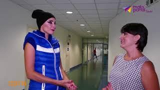 """В Сочи открылся второй сезон ледового шоу """"Ромео и Джульетта"""""""