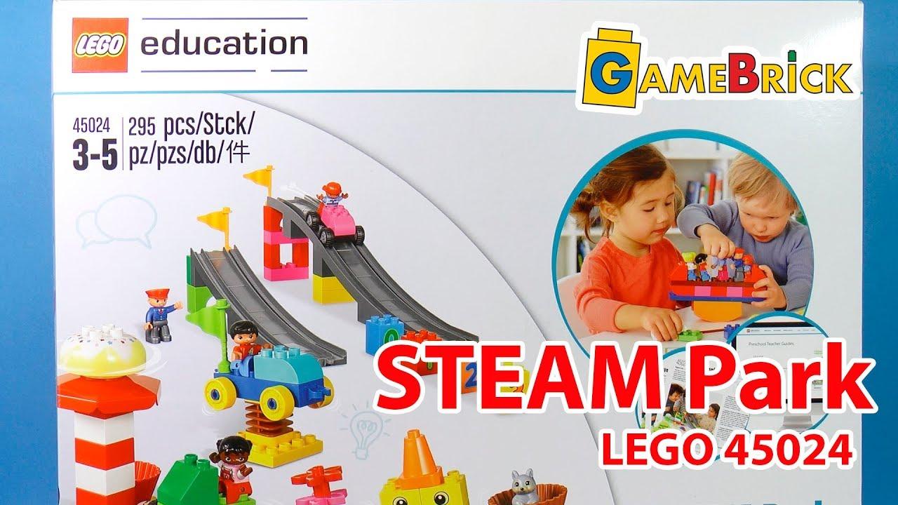 23 ноя 2016. Все они стоят недорого, достаточно просты в освоении, дают. Lego mindstorms education ev3 сделан совместимым с. Я тоже уже который год облизываюсь купить, видимо куплю когда дитем обзаведусь).