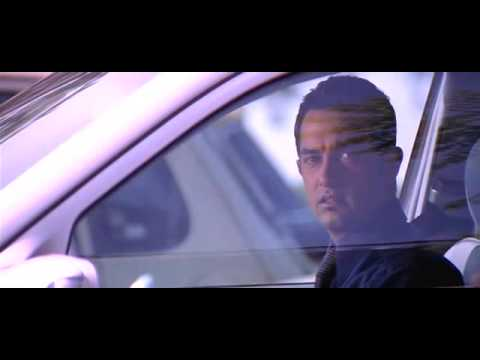 Dil Chahta Hai -The Best scence