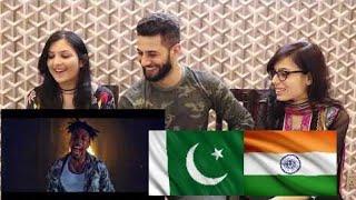 emiway-x-dax---i-been-that-pakistan-reaction
