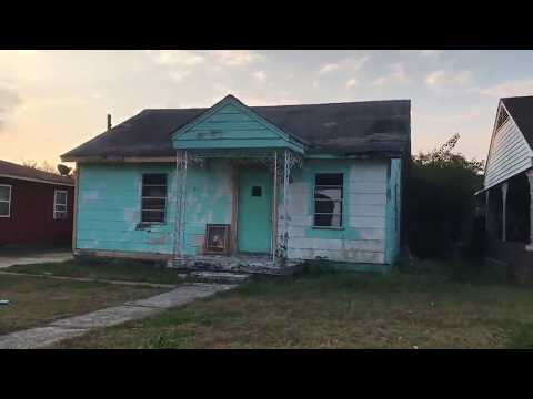 Memphis Discounted Properties | Roof Repair1 Cash Flowing Real Estate Investments