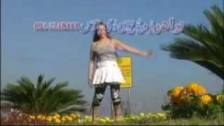 Download Za mina mohabat yam (sehar khan )  pashto new songs 2011 MP3 song and Music Video