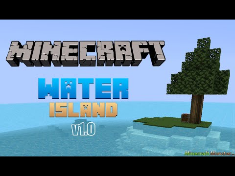 LEGO® Minecraft: Верстак LEGO (ЛЕГО) - купить в Сети